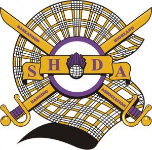 SHDA_logo